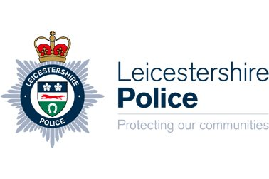 Leicestershire Police Thumbnail