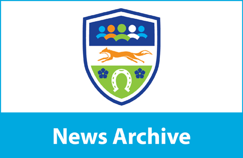 News Archive 480x312