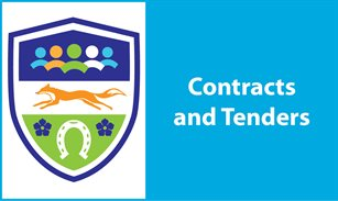 Contracts and Tenders