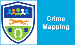 Crime Mapping 307x183