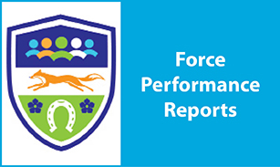 Force Performance Reports