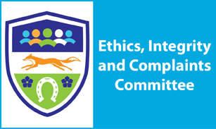Ethics Integrity and Complaints Committee