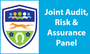 Joint Audit Risk Assurance Panel