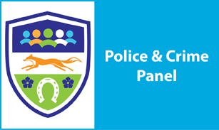 Police and Crime Panel